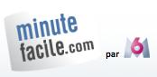 minute-facile