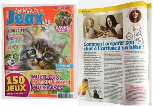publication-magasine-animaux-et-jeux-_-marion-ruffie