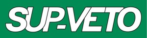 Logo-officiel-Supveto-Franchise